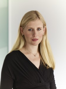 Juliet Bauer New CCO at DC Thomson Family History